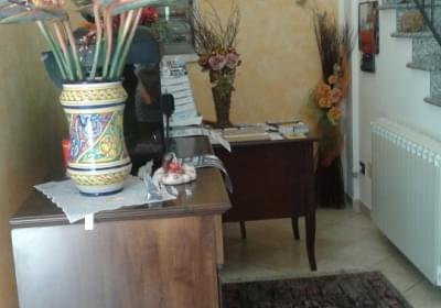 Bed And Breakfast Mariposa